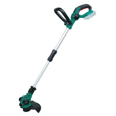 Εργαλεία Solo 18V Κήπου