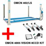 OMCN-402-4005